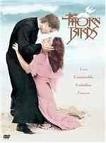 The Thorn Birds - 2 DVD Box Set - Now £4.99 Delivered @ Base.com
