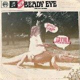 Beady Eye - Different Gear, Still Speeding (CD) - £5.49 @ CD Wow