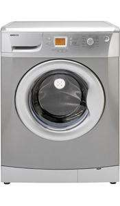 Beko WME8227S - 8KG AAB Rated £256.99 Delivered @ Boots