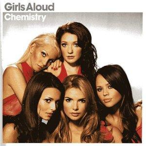 Girls Aloud: Chemistry (CD Album) - £1 @ Poundland