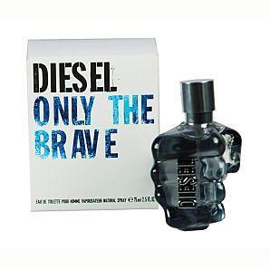 Diesel Only The Brave 35ML EDT - £19.20 @ Asda Direct