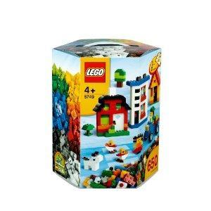 Lego Creative Building Kit 5749 - £13.82 @ Amazon