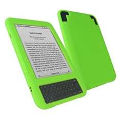 Amazon Kindle Covers from £3.99 @ 7dayshop