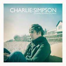Free Charlie Simpson Down Down Down Download @ Facebook