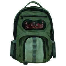 Tool / Backpack (Green) £5 Delivered @ Play