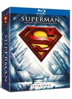 Various Bargain Blu-ray Pre-orders (with 20% code) @ Sainsburys Entertainment