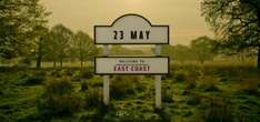 Train Tickets from £5 and 50% off First Class - 23rd May Only @ East Coast Main Line