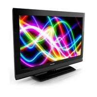 "Sharp LC22LE22E - 22"" LED Full HD 1080p TV - £149.99 @ Best Buy"