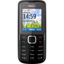 Nokia C1-01 on TalkMobile through e2save £8.90 + £10 top up = £18.90. topcashback = £7.57 so potentially £11.33 @ e2save