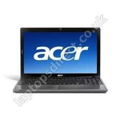 Acer Aspire 5553G Quad Core 2.1GHZ 6GB RAM 750GB HD - £549 @ Laptops Direct