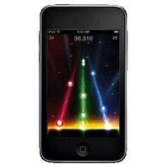 Apple Ipod 32GB Touch 3rd Gen (Refurbished - 12m Warranty) + Speaker - £179.98 @ eBay Tesco Outlet