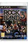 Rock Band 3 (PS3) - £9.85 Delivered @ TheHut