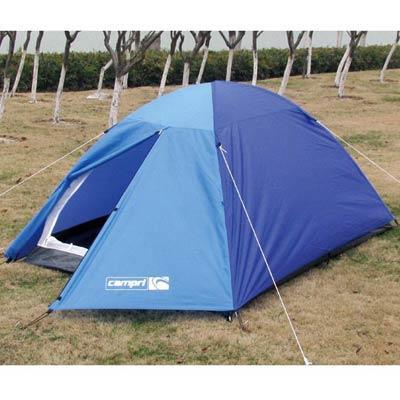 Campri Adventure Dome XP Tent - £9 + £3.99 Delivery @ Sports Direct