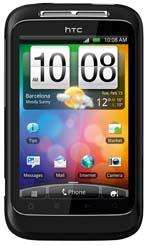 HTC Wildfire S - Free phone, 18months, £25.54pm (300mins, 300txts, 500mb internet - fair usage), 17 months @ half price + £50 quidco @ T-Mobile