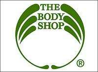 8 items from body shop £16.87 delivered with code @ bodyshop