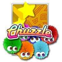 Popcap 48hr Sale - Chuzzle App for iPhone - Only 59p @ iTunes