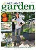 Free Packet of Tomato 'Alicante' Seeds on Garden Catalogue @ Lakeland (Instore)