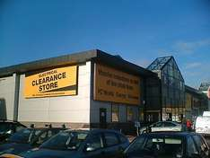 40% off All Computing Hardware @ PCWorld/Currys Clearance (Chester Greyhound Retail Park)