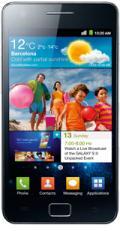 Samsung Galaxy S II - 12m £20/m Contract (talk Mobile) - £459 at e2save