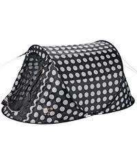Regatta Pop Up 2 Man Polka Dot Tent £19.99 @ Argos