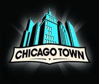 Chicago Town Edge To Edge @ Sainsburys £1.49