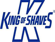 Free Azor Razor App For First 5,000 @ King of Shaves