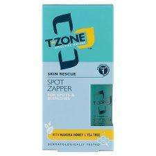 T-Zone Spot Zapping Stick @ Superdrug £1 instore (should be £4.59)