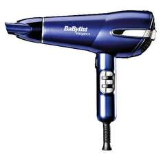 Babyliss Elegance Purple 5560CU Hair Dryer 2100w was £24 now £12 @ TESCO DIRECT
