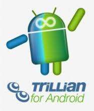 Free Trillian 1.1 for Android