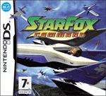 Star Fox Command (DS) (Pre-owned) - £5 @ Gamestation (Instore)