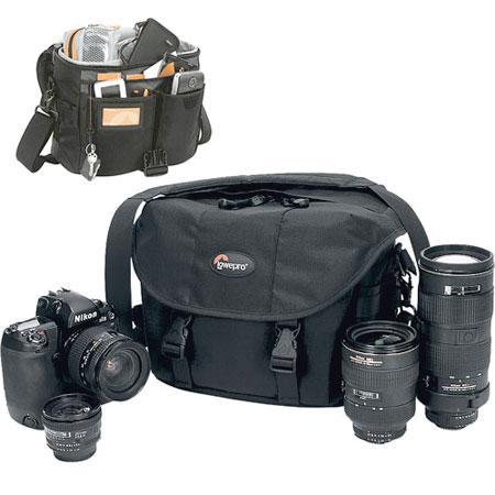Lowepro Stealth Reporter D300 AW - Jessops - £49.95