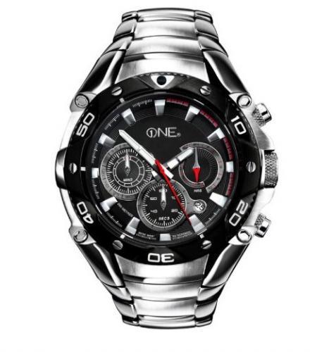48£ for a good chronowatch from Sekonda @ Amazon