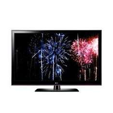 LG 37LE5300 37-inch Widescreen Full HD 1080p 100Hz LED TV with Freeview  £409.99 Delivered @ Amazon