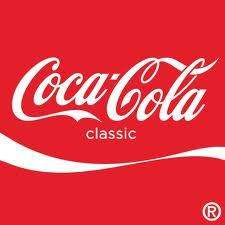 15 cans of Coca Cola (330ml) for £2 instore @ Sainsburys (Found in Gosforth)