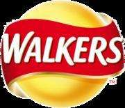 Walkers Worcester Sauce 50g Grab Bag -  works out at 17p each at B&M