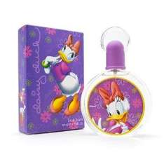 Disney  Eau de Toilette Sprays 50ml now from only £2.79 delivered @ amazon