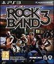 Rockband 3 (PS3) only £15, Singstar Guitar £3 (PS3) at HMV (instore) - New