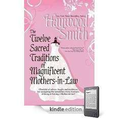 More Kindle Books - Free To Download @ Amazon