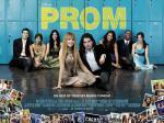 Free screening for Disney's Prom @ Disney screenings on Monday May 30th 6pm