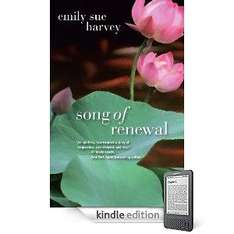 Free Kindle Download - Song of Renewal by Emily Sue Harvey @ Amazon US