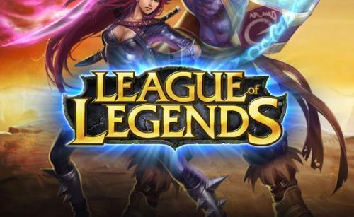 Awesome Free MMO Based on Warcraft 3