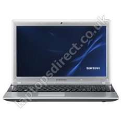 Samsung RV511-A06UK Core i3 Laptop - £349.99 @ Laptops Direct