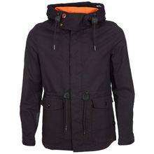 G-Star Trawler Parker Jacket - £50 Reduced from £230 (Saving £180!!)@ Amazon