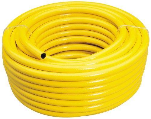 Draper Hose - 30m Yellow - Amazon - £10.39 - Free Delivery!
