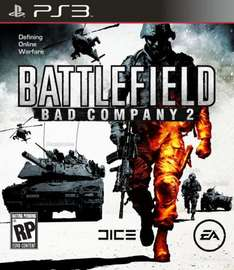 Ps3 Battlefield Bad Company 2, Kane & Lynch 2: Dog Days,Need for Speed: Shift  Preowned,£4.99 Order into store to collect and more preowned games  R&C full list below@Argos