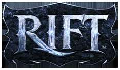 Rift: Collectors Edition (PC) - *Download* £19.99 @ Green Man Gaming
