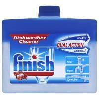 Finsh Dishwasher cleaner  £0.74 @ Tesco Express instore