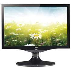 """Digimate 22"""" Monitor - Only £89.06 (£7.99 Shipping) - 3 Year Standard Warranty @ Scan"""