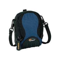Small Lowepro Camera Bags - From £5.09 @ Amazon