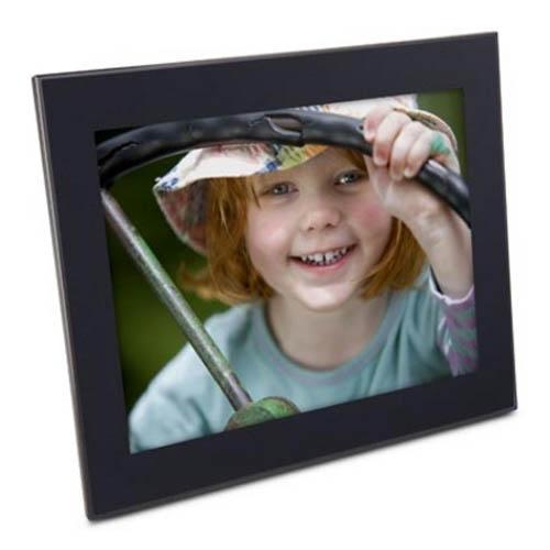 """Kodak p725 7"""" Digital Photo Frame £22.45 @ Jessops"""